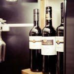 bar à vins thonon