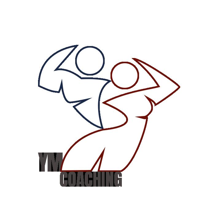Ym Coaching NSC