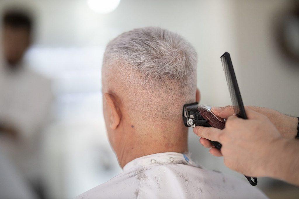 coiffeur homme thonon