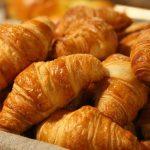 croissants thonon