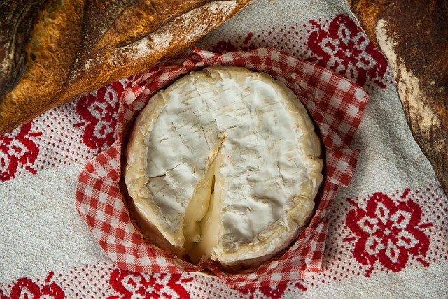 acheter du fromage à thonon