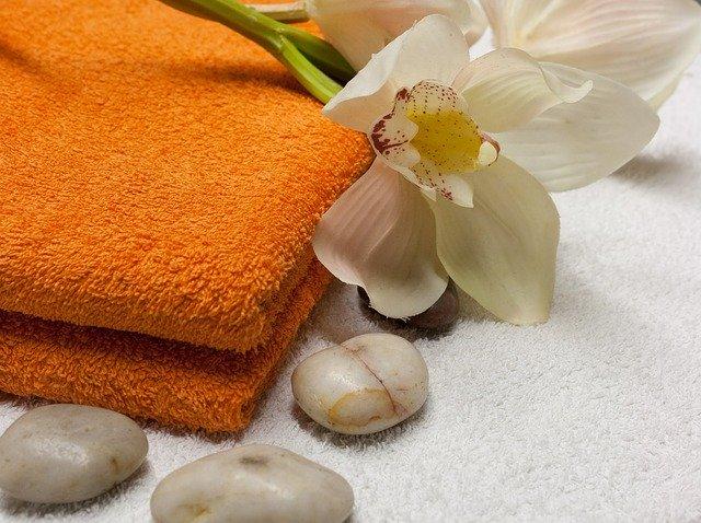 massage domicile thonon
