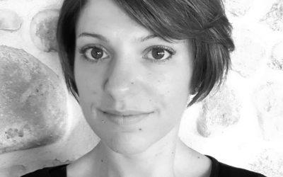 Laura Bondaz Secrétariat Freelance