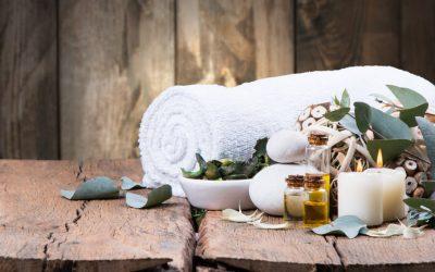 Massage avec La Fée Tuina à Thonon