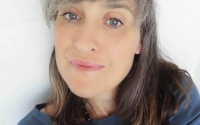 Sophie de Nature & Equilibre boutique à Thonon