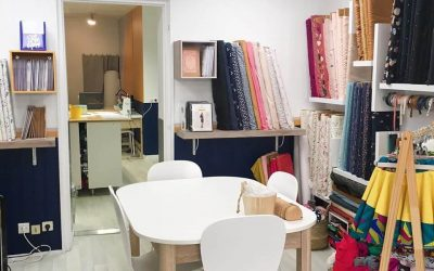 Magasin Lou&Cie