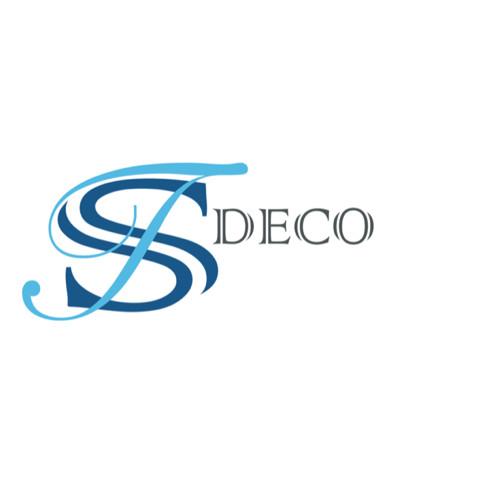Logo Architecte d'intérieur