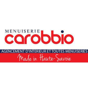 Logo Carobbio