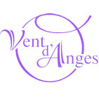 Logo, Ô Vent d'Anges