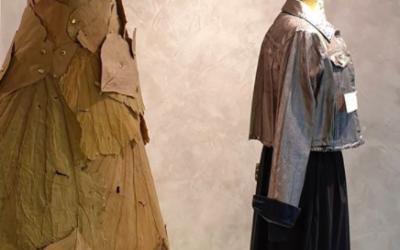 boutique prêt à porter thonon