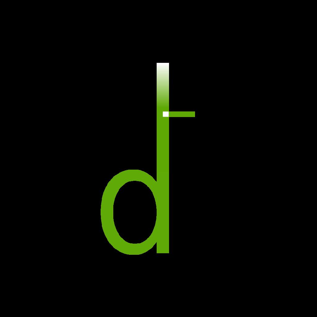 logo d5