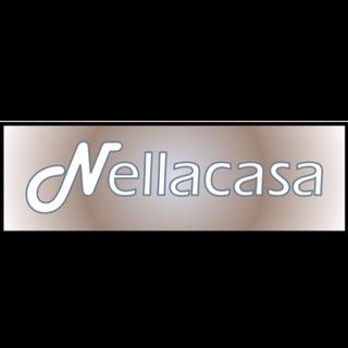 Nellacasa logo