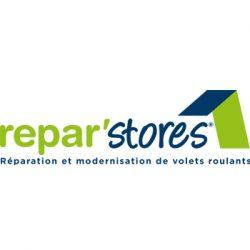 repar stores