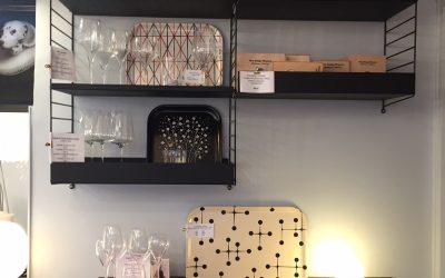 magasin décoration