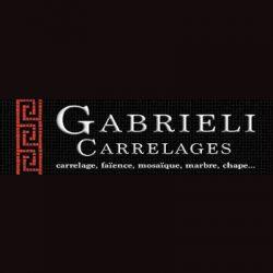 carrelages