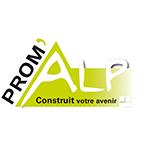 prom'alp