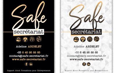 safe secretariat